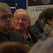 Elections régionales : Nicolas Sarkozy refuse de nouveau le front républicain
