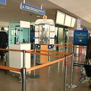 L'Europe prépare un fichier pour tracer les passagers aériens