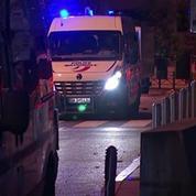 Attentats de Paris: un nouveau suspect vivant à Molenbeek inculpé