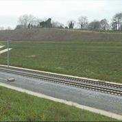 Quel avenir pour la ligne à grande vitesse d'Aquitaine ?