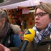 Régionales: à Arras, emploi et sécurité sont les priorités