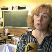 40% des élèves âgés de 7-8 ans ont déjà pratiqué le jeu dangereux du foulard