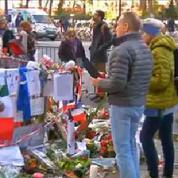 Attentats à Paris : comment vivre à côté d'un mémorial aux victimes?