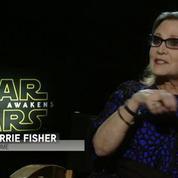 Star Wars : un septième opus qui replonge les fans aux origines de la saga