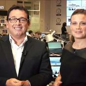 Régionales 2015 : découvrez le dispositif exceptionnel du Figaro