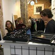 Pour relancer les achats, les magasins baissent les prix avant les soldes
