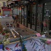 Attentats de Paris : le café La Bonne Bière rouvre ses portes vendredi