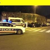 Le témoignage glaçant d'un des premiers policiers à avoir pénétré dans le Bataclan