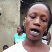 Burundi: au moins une centaine de morts ce week-end à Bujumbura