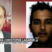 Charaffe al Mouadan ne vient pas d'un quartier défavorisé, assure le maire de Drancy