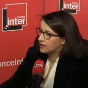 Duflot: la déchéance de nationalité «est une réalité du régime de Vichy»