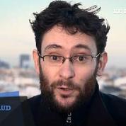 Législatives en Espagne : «Le scénario est ouvert»