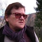 Ariège : plus de 900 hectares brûlés par des incendies