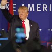 Donald Trump veut interdire aux musulmans d'entrer aux États-Unis