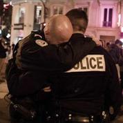 François, policier : «À ce moment là, je suis un Français comme tous les autres»