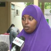 Kenya: réouverture de l'université de Garissa 9 mois après l'attaque