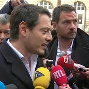 Jérôme Kerviel : «Ça fait des années que je vous dis que le dossier est truqué»
