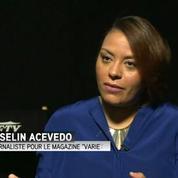 Kate del Castillo, l'actrice mexicaine à l'origine de l'interview d'El Chapo