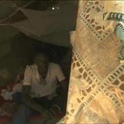 La difficile réconciliation en Centrafrique