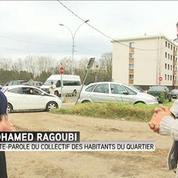 Des habitants exclus par la montée des prix dans leur quartier rénové