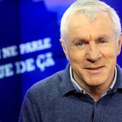Luis Fernandez : «Le rêve de devenir sélectionneur des Bleus, c'est fini»