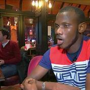 Lassana Bathily: Juifs et musulmans, on est des cousins, des frères