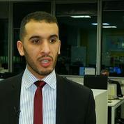 Hausse considérable des actes islamophobes depuis les attentats (porte-parole du CCIF)