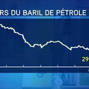 Le retour de l'Iran sur le marché du pétrole inquiète les pays du Golfe