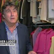 André Courreges, une mode indémodable
