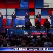 Election américaine 2016 : dernière ligne droite avant les caucus