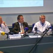 Le quatrième patient greffé d'un coeur artificiel Carmat est décédé