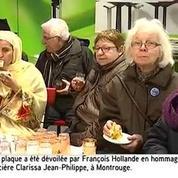 Portes ouvertes dans les mosquées : une initiative appréciée à Arras