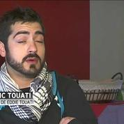 Qui sont les Français tués dans l'attentat de Ouagadougou ?