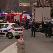 Légion d'honneur : vingt nominations liées aux attentats de janvier et au Thalys