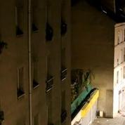 Le patron du RAID répond aux critiques sur l'assaut de Saint-Denis