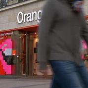 Orange lorgne sur Bouygues Télécom et Groupama