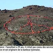 Médecins sans frontières et Greenpeace dessinent un
