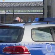 Agressions multiples le soir du Nouvel An à Cologne: 31 suspects identifiés