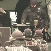 Attentats de janvier : quatre personnes toujours recherchées
