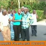 Le procès de Laurent Gbagbo s'ouvre à la Cour Pénale Internationale
