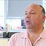 Air cocaïne : le comité de soutien de Christophe Naudin dénonce une injustice