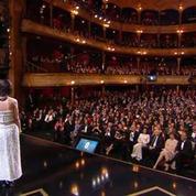 César 2016 : les films engagés à l'honneur