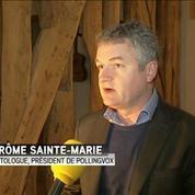 Les proches de Martine Aubry veulent quitter la direction du PS