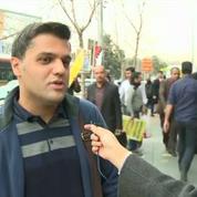 Les enjeux des élections législatives iraniennes