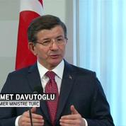 Turquie : les civils pris au milieu d'un ping-pong diplomatique
