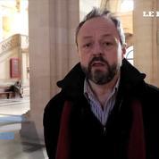 Procès Cahuzac : le tribunal reporte l'audience au 5 septembre