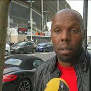 Le Stade de France sous haute surveillance pour le premier match du tournoi des Six nations