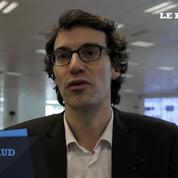 Thibaut Gemignani: «C'est important de personnaliser l'offre en ligne des cadres»