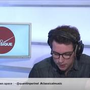 Open space - les dangers du mimétisme au bureau.mp4