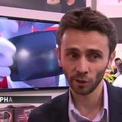 Réalité virtuelle : le marché pourrait atteindre 70 milliards d'euros en 2025